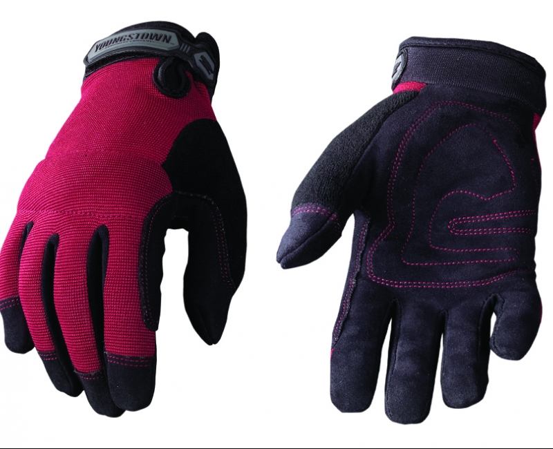 Youngstown Gloves Nz Youngstown Performance Work Gloves