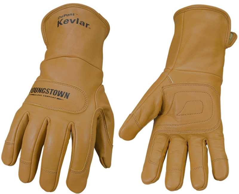 d95089ea8841 Youngstown Gloves NZ – Youngstown Performance Work Gloves